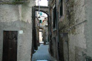 Isolabona (IM)