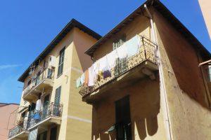 Ventimiglia (IM) – Via Sottoconvento