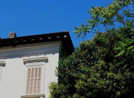 Ventimiglia (IM) – Via San Secondo